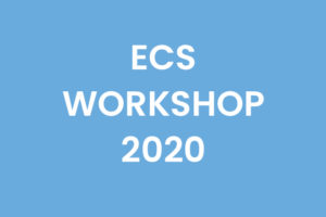 ecs workshop